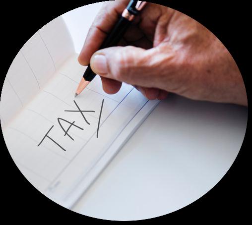Tax Preperation